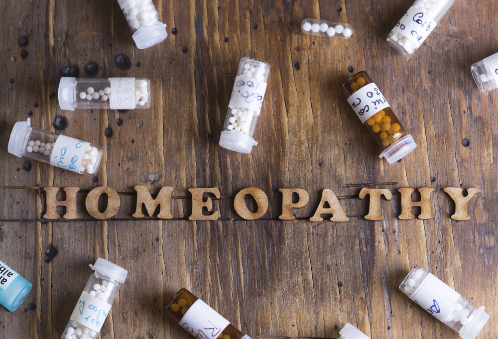 World Homeopathy Day: History, Importance and More