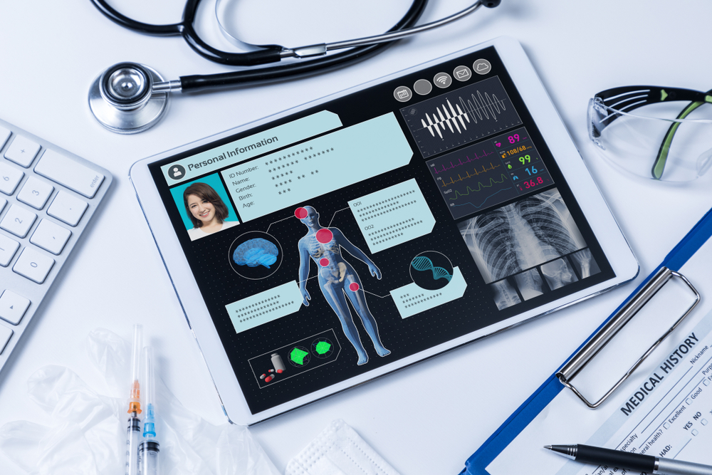 Telemedicine in India and tips for physicians during telemedicine consultation