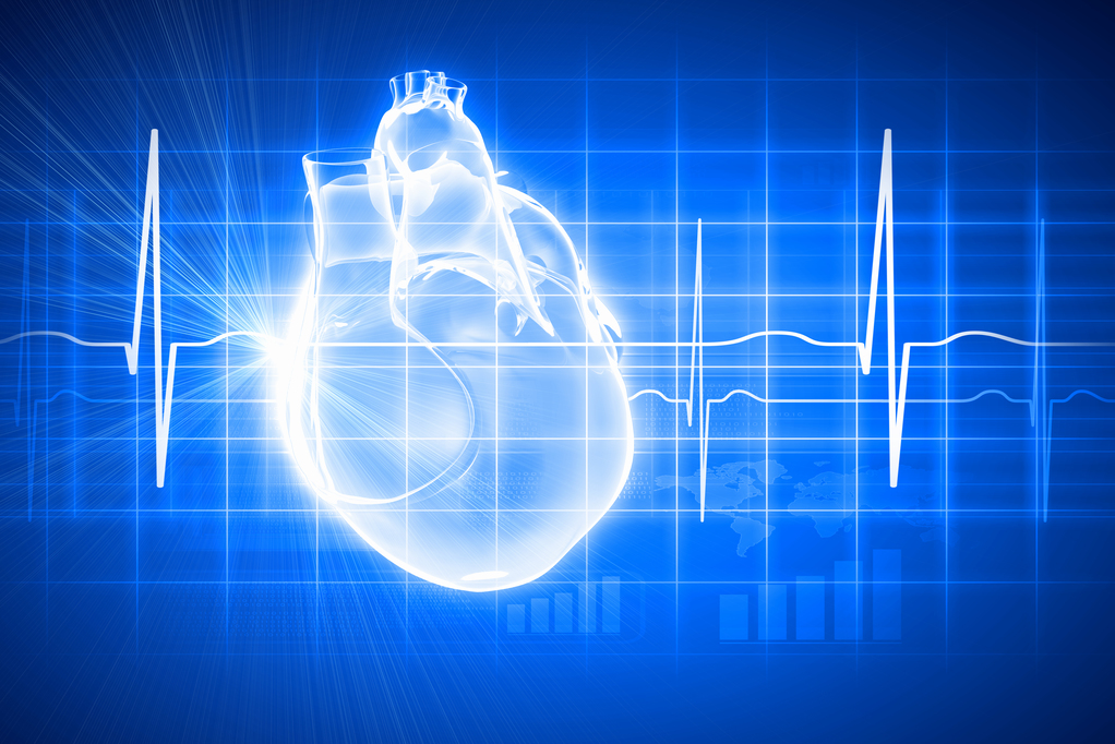 A peep into Technological Future of Cardiology