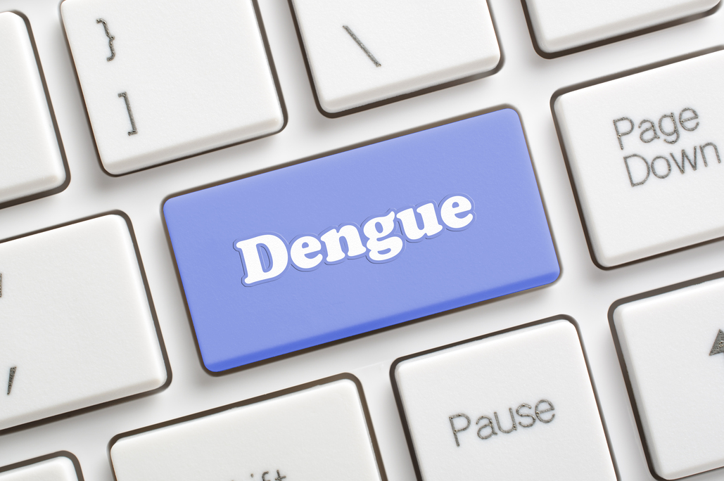 Covid pandemic lock-down may be causing another virus wave