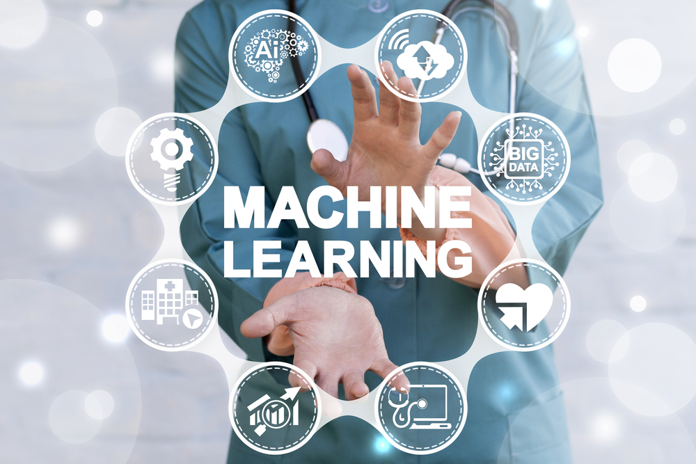 Machine Learning in medicine being used to improve treatment of Rare Diseases