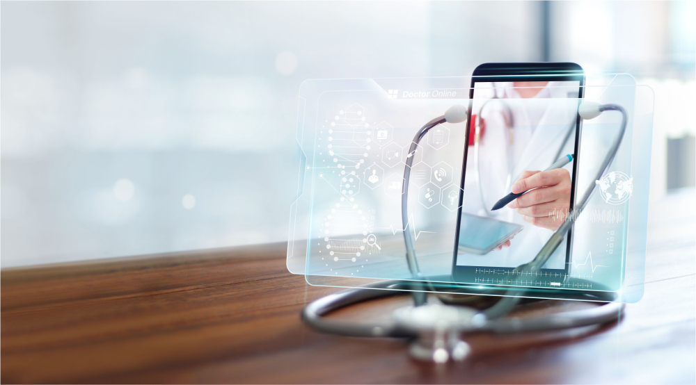 Telehealth Success During COVID-19 and its need in the future