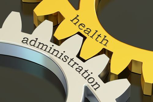 Setting up of All-India medical services for healthcare administration