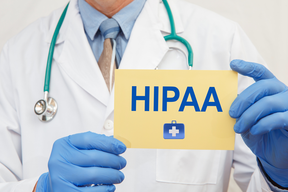 How Health Insurance Portability and Accountability Act (HIPAA) helps to get medical records