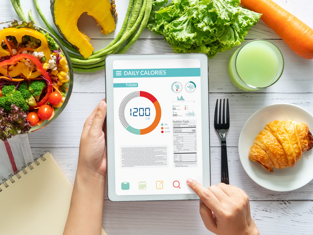 Emerging Opportunities for Nutrition Tech in India