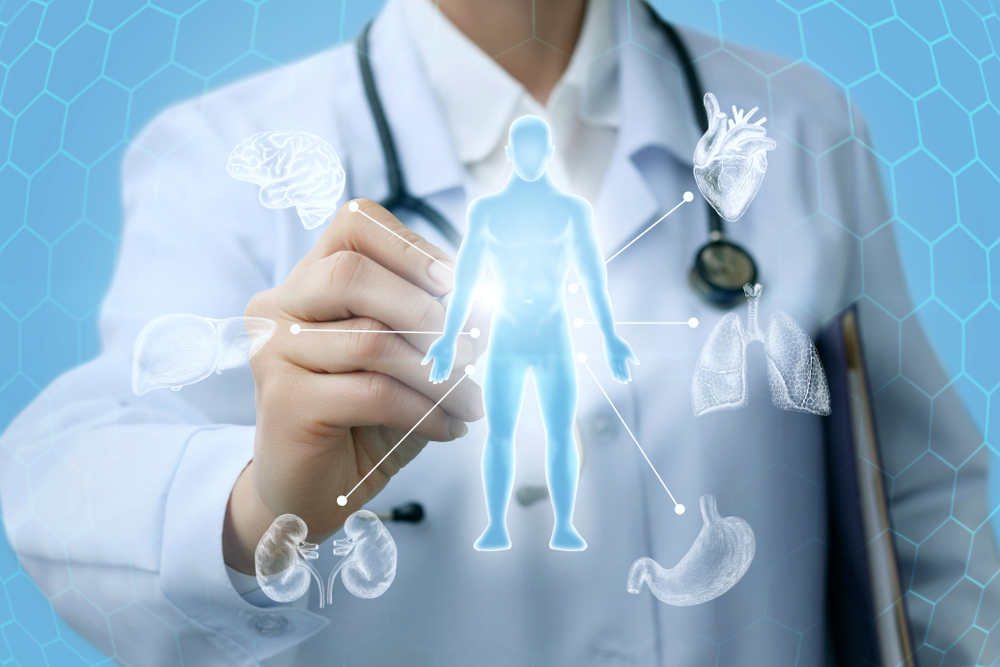 How does Functional Medicine Help Patients Recover Their Health?
