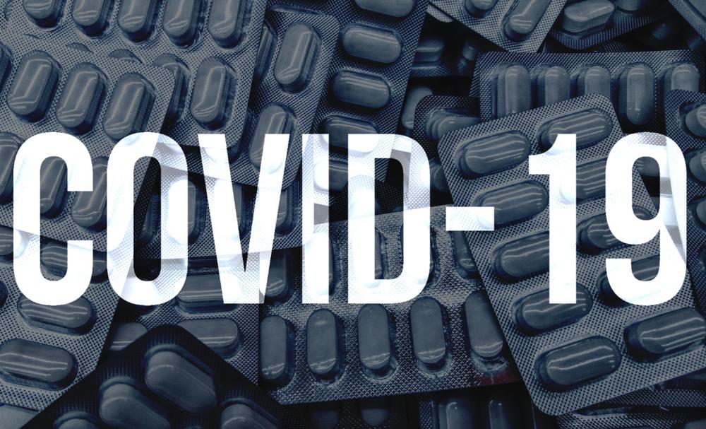 How COVID-19 Has Changed Indian Pharma