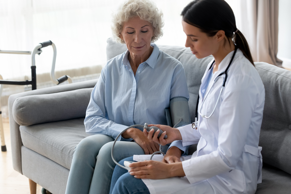 Home-based Cardiac Rehabilitation in the Era of Coronavirus Disease 2019