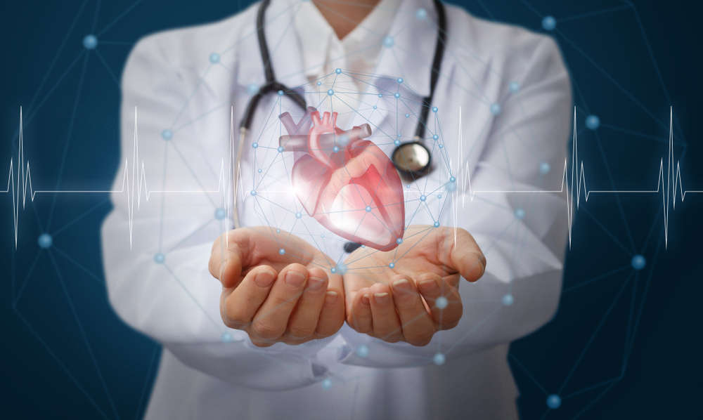 Difference Between Invasive and Interventional Cardiology?