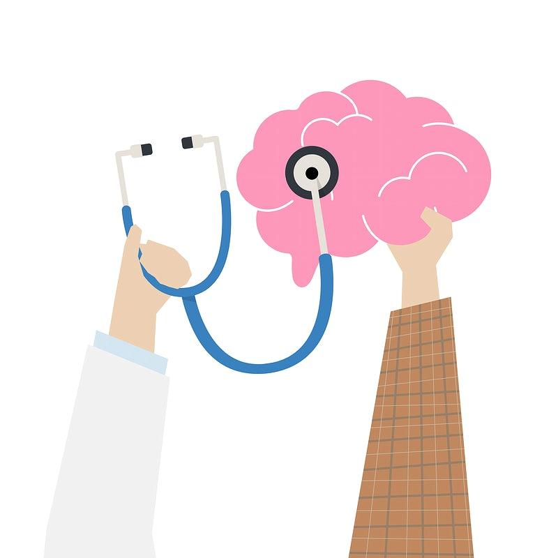 World Brain Tumor Day: Brain Tumors Are Asymptomatic Until Large Size