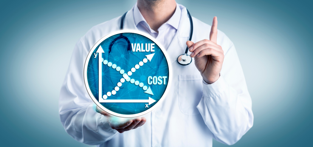 Understanding Challenges in Cutting Healthcare Costs