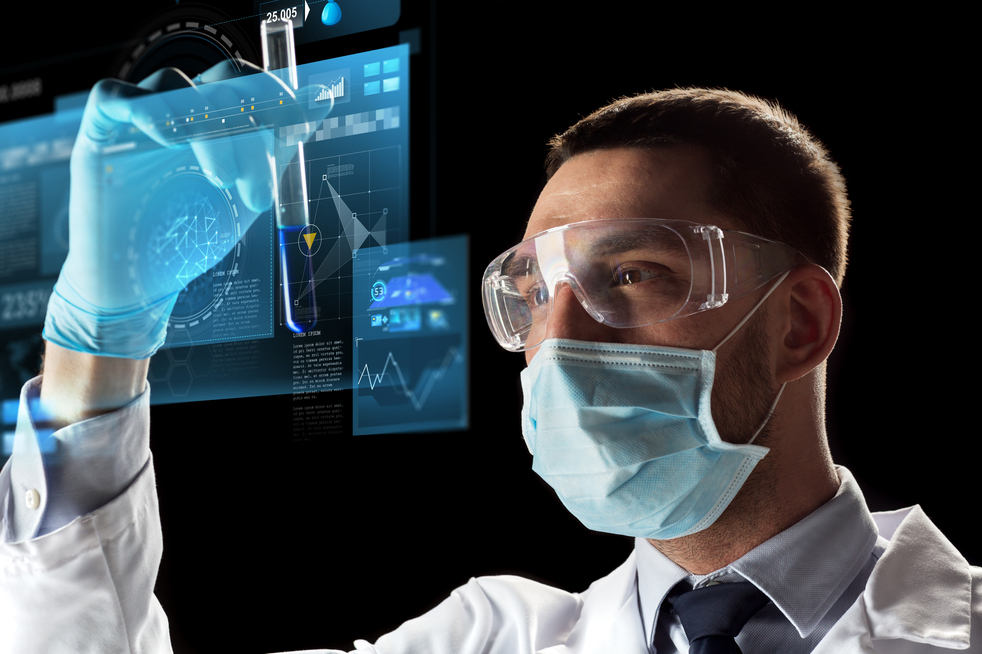 How predictive analytics in healthcare can be deployed in high-value use cases