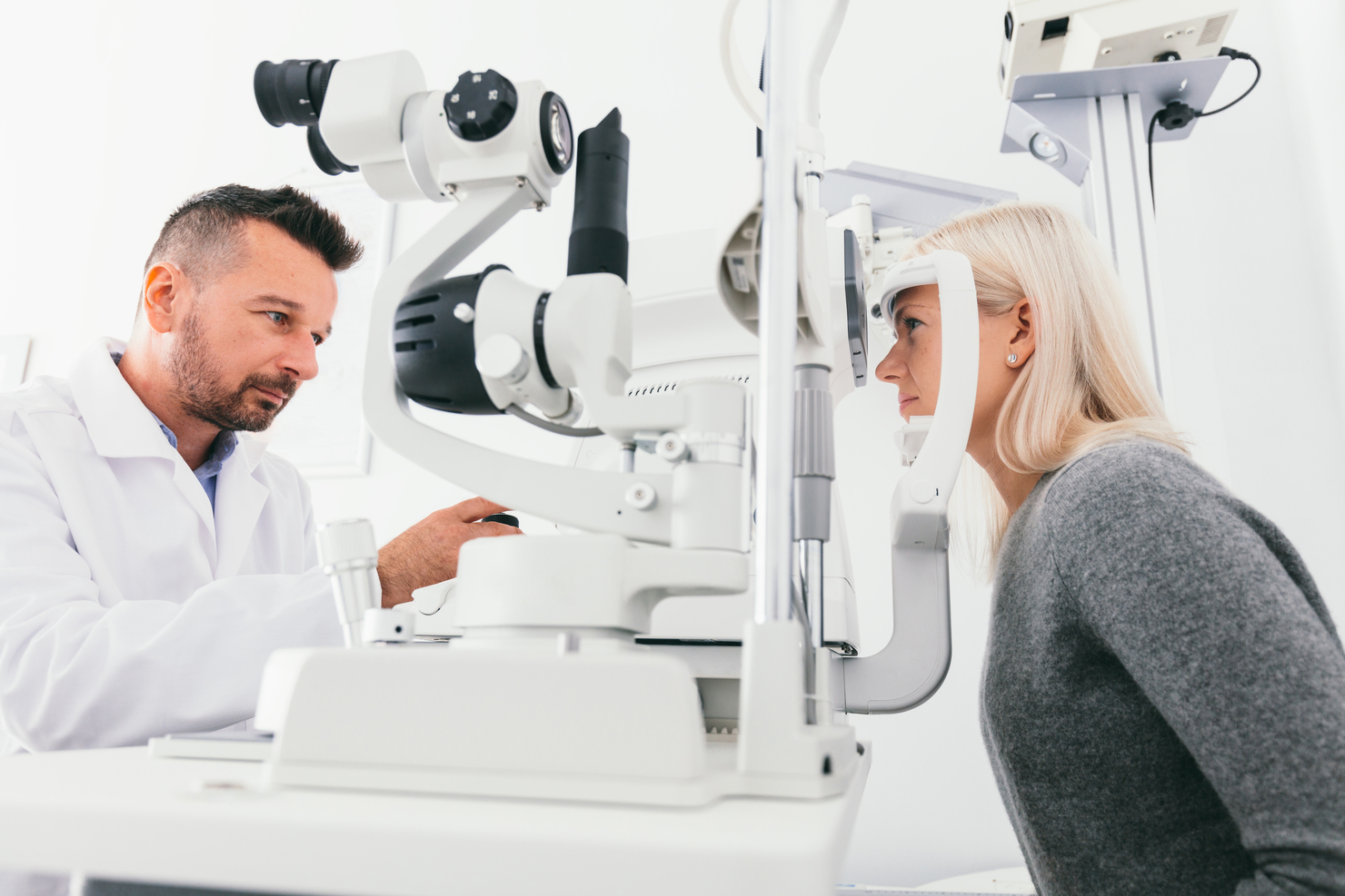 Rise in diabetic retinopathy due to COVID-19