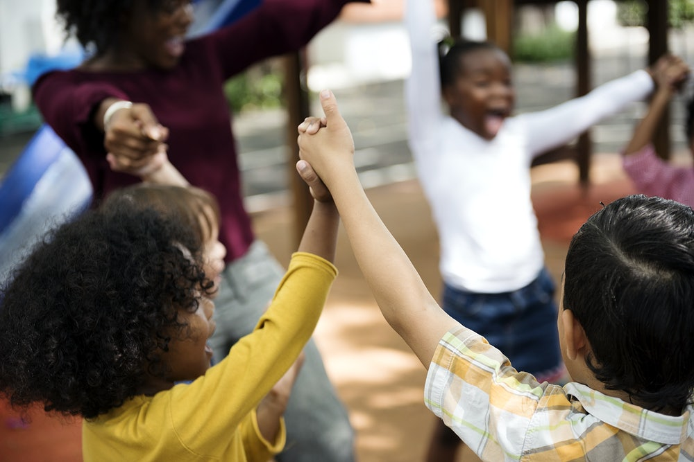World Dyslexia Awareness day: Learn more about dyslexia