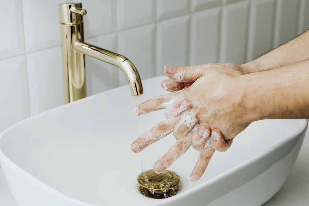 Global Handwashing Day: Why do we celebrate it?