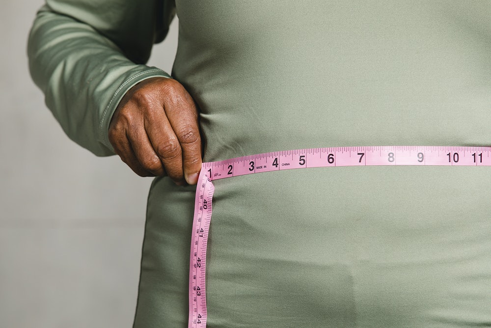 World Obesity Awareness Week: What is obesity and how can we beat it?