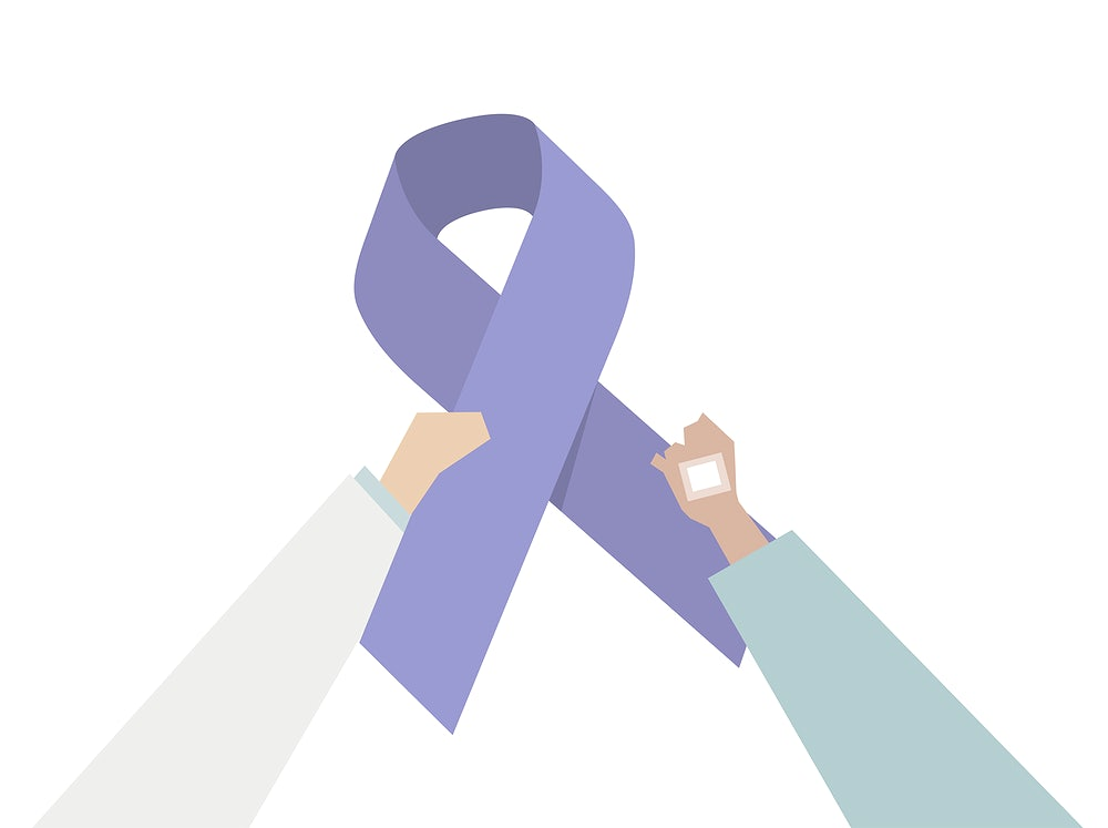 Recognizing World Pancreatic Cancer Day and Pancreatic Cancer Awareness Month