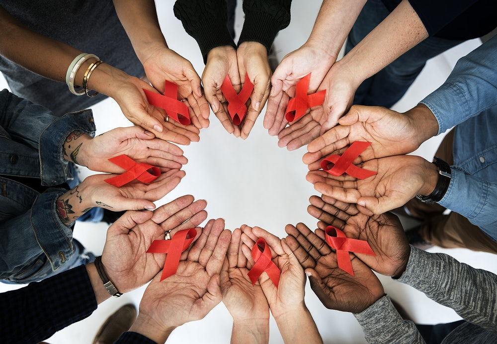 World AIDS Day: Know all about the history and significance.