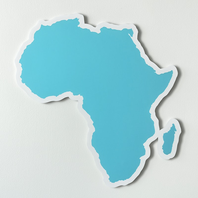 Healthcare services in African countries at all time low