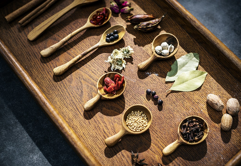 Role of Unani medicine in cancer control and management