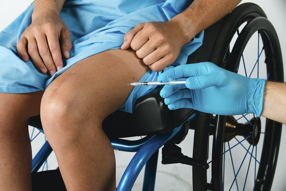 Socioeconomic Impact of Bone and Joint Infections