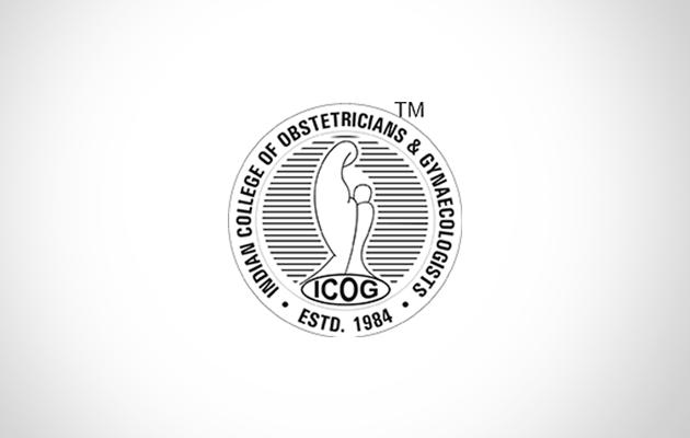 Aesthetics Theory Exam – September 2021