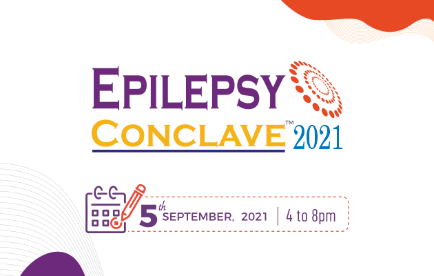 Epilepsy Conclave 2021